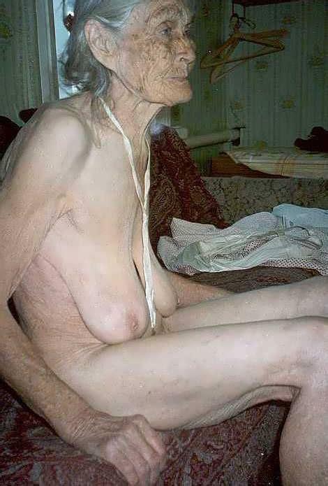 интересное,сама понмаю демотиваторы голые старушки посмотрите