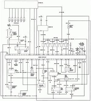 1998 Chrysler Town And Country Wiring Diagram 25667 Netsonda Es