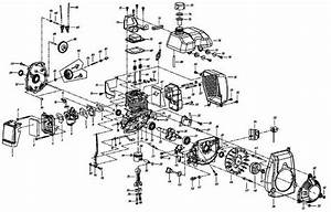 Predator 212 Cc Parts Diagram