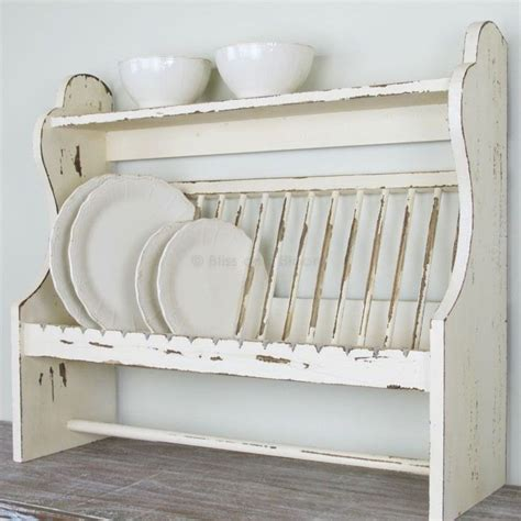 amazing diy farmhouse plate rack    wooden plate rack wooden plates farmhouse