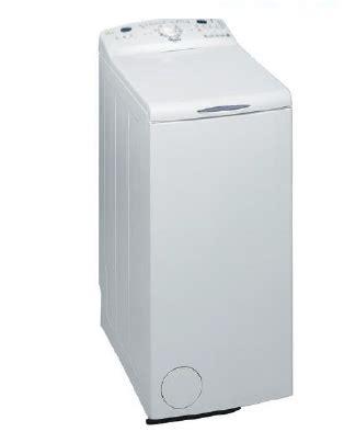 whirlpool awe 610 z washing machines freestanding