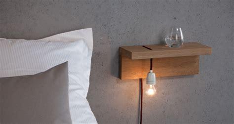 Bedside Bookcase by 5 Favorites Bedside Shelves In Lieu Of Tables Remodelista