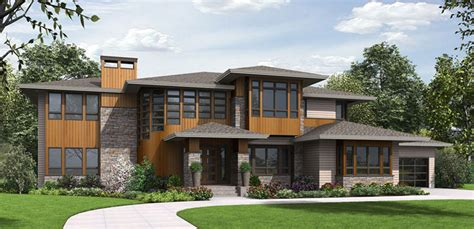 build small prairie style house plans house style design finding the house plan just got easier the house