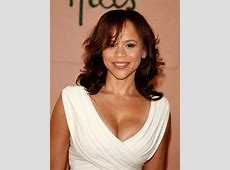 Rosie Perez Photos Photos The HFPA's Annual Summer