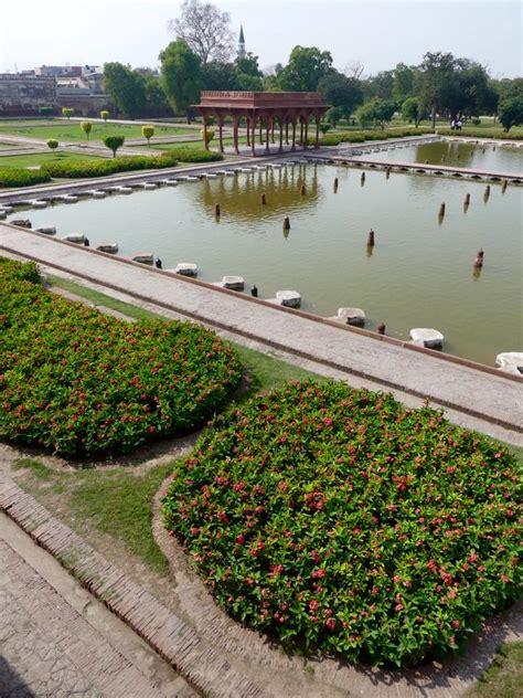 shalimar gardens fremont ne pakistan shalimar gardens in lahore travel2unlimited