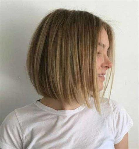 latest  lob haircut    view bob hairstyles