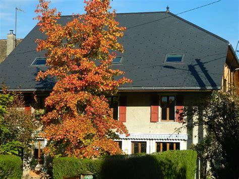 chambre d agriculture annecy la maison de doussard ventana