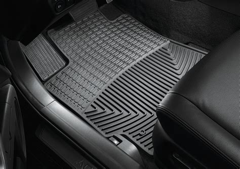 weathertech floor mats india top 28 weathertech floor mats smell weathertech floor mats smell 28 images jeep wrangler