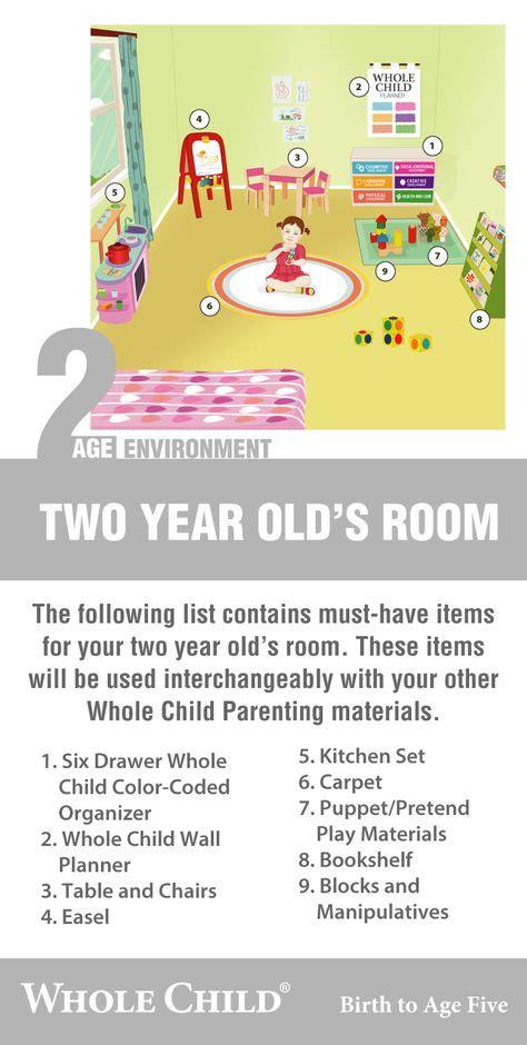 worksheets  kids images worksheets  kids