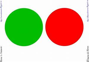 Traffic Light Clipart | Clipart Panda - Free Clipart Images