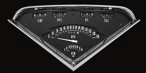 Classic Instruments Store    Tf01b