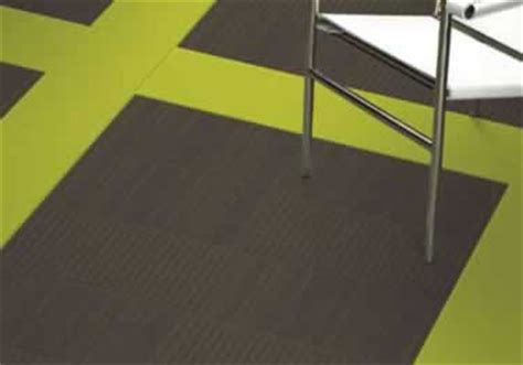 rubber floor tiles mannington rubber floor tiles