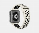 ナイキ、Apple Watch Nike+の新色「Apple Watch NikeLab」発表 - デザインってオモシロイ -MdN Design Interactive-