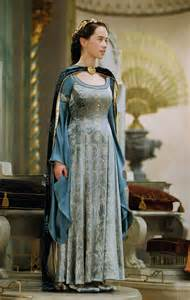 wedding dresses belfast narnia on narnia chronicles of narnia and