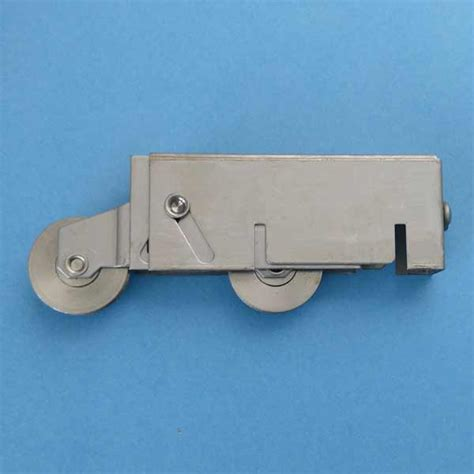 window door parts tandem patio door rollers