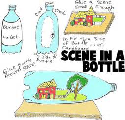 Best Sink Material For Well Water by Plastic Bottle Crafts For Kids Ideas For Easy Arts And
