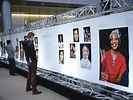 Photoville LA Opens At The Annenberg Space For Photography ...