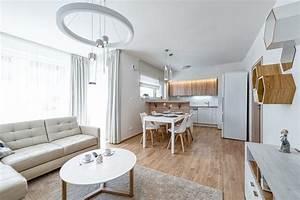 Návrh osvětlení bytu