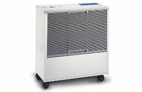 Humidificateur D Air Maison : humidificateur d 39 air paris billis climatisation ~ Premium-room.com Idées de Décoration