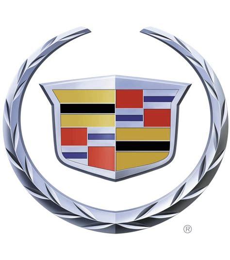Word 2016 and word 2019. Découvrez les logos des plus grandes marques de voitures ...