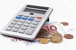 Ehegattenunterhalt Berechnen : kosten der anwaltlichen t tigkeit rechtsanw ltin cudina ~ Themetempest.com Abrechnung