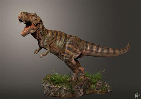 Dinosaur Archives