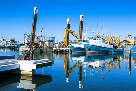 Boat Fishing License Western Australia by High Quality Stock Photos Of Quot Australia Quot