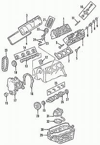 Wiring Diagram  35 Chevy Equinox Parts Diagram