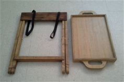 images  serving tray plans  pinterest serving trays trays  wooden trays