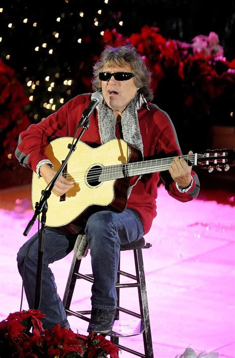 jose feliciano christmas chords for christmas songs learn carols on guitar