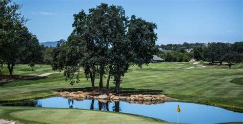 Golf Course Flyover Promotional Videos Promopixa