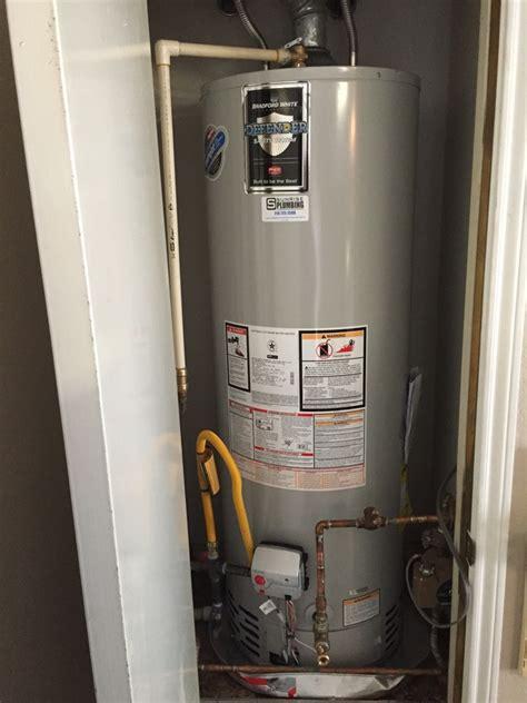 water heater closet gas water heater february 2016