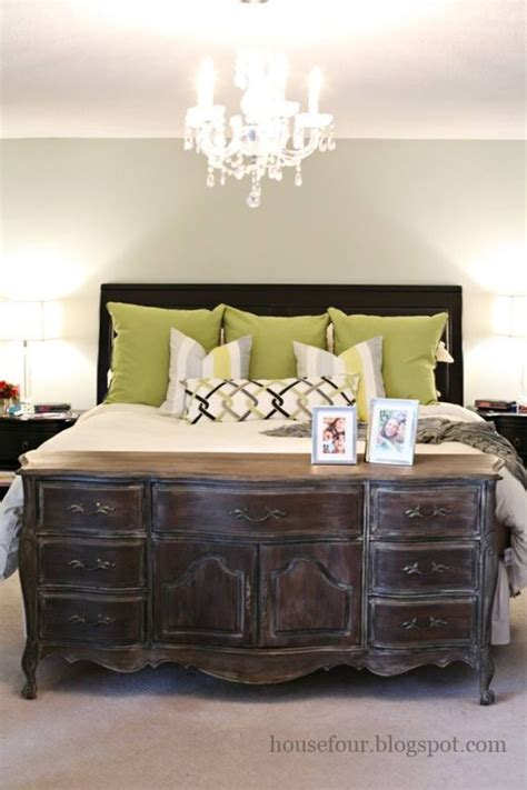 Dresser Bed by 1000 Ideas About Dresser Bed On Duncan Phyfe