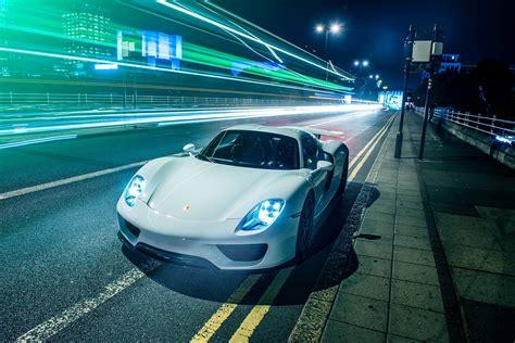 Porsche 918 Spyder Car, Hd Cars, 4k Wallpapers, Images