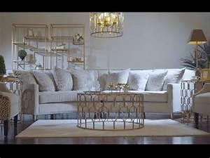 the diamante sofa collection youtube With 2xl furniture home decor branches in dubai