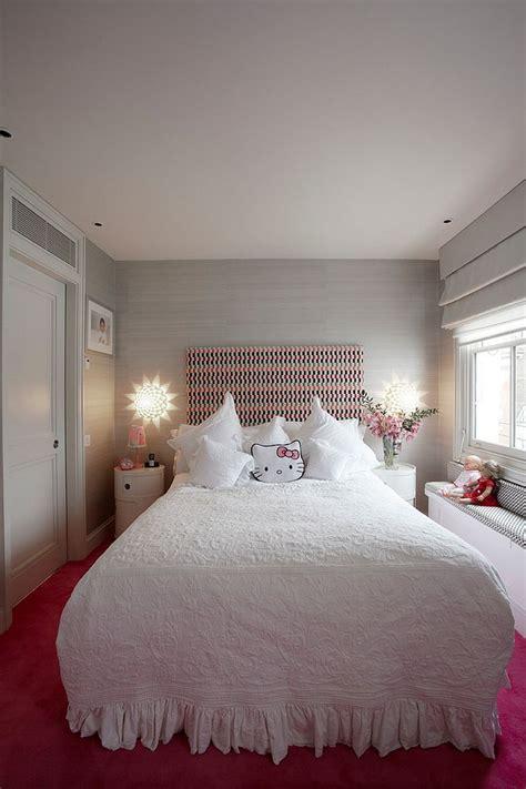 hello chambre 15 adorables chambres hello pour enfants et adultes