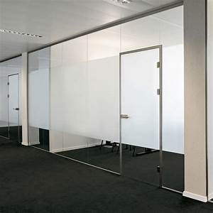 Glas Marte Windoorail : gm cabinmart glas marte faszination glas ~ Frokenaadalensverden.com Haus und Dekorationen