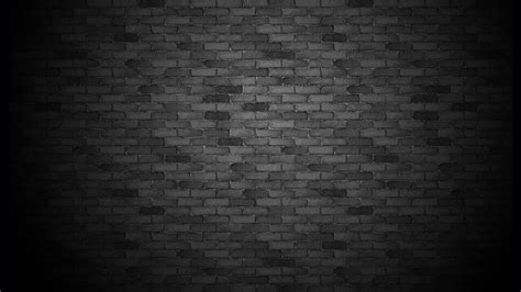 grey wood like tile black brick wall background one fitness kickboxing broken