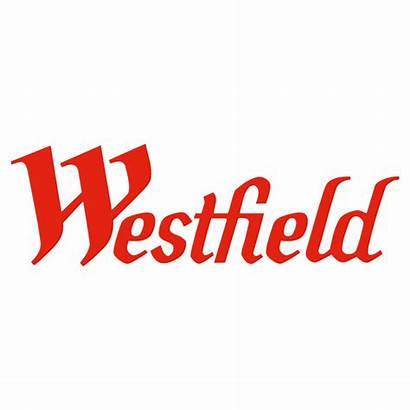 Westfield Shopping Centre Guide Vip Mall Center