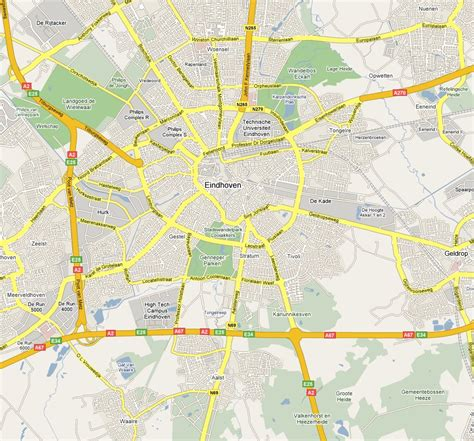 similiar map  eindhoven holland keywords