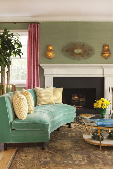 transitional living room sofa 26 retro sofa designs ideas plans design trends