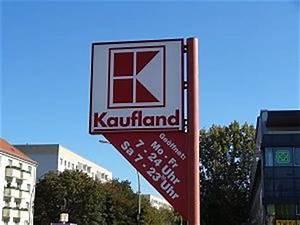 Kaufland Berlin Filialen : kaufland filialen in berlin bis 24 uhr ge ffnet ~ Eleganceandgraceweddings.com Haus und Dekorationen