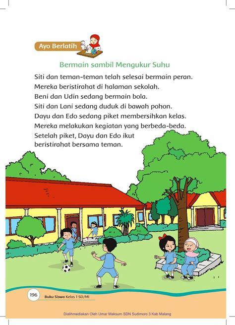 We did not find results for: 72 Gambar Ilustrasi Suasana Di Sekolah | Gambarilus