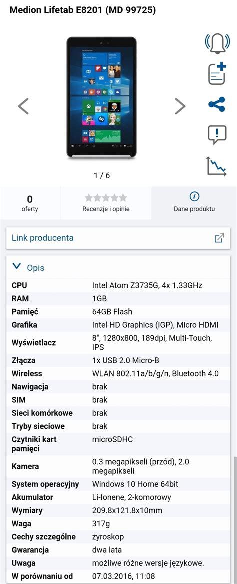 zdjęcia i filmy tag windows10 pl