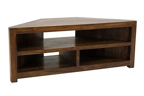 meuble tv hi fi vid 233 o angle 4989