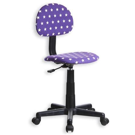 chaise de bureau pour fille chaise de bureau fille meilleures images d 39 inspiration