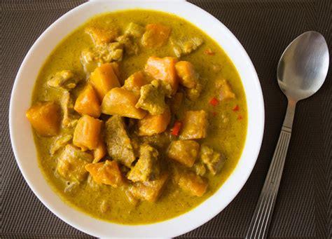 appareil de cuisine thermomix porc au curry avec thermomix recette thermomix plat et