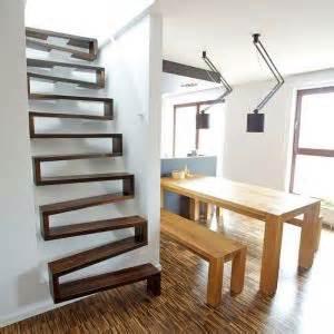 treppen belag designtreppen treppen treppenbau holztreppen metalltreppen steintreppen glastreppen