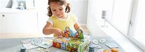 Kinderbetten Ab 3 Jahre : brettspiele f r kinder ab 2 jahren haba erfinder f r kinder ~ Bigdaddyawards.com Haus und Dekorationen