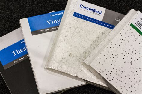 Certainteed Ceiling Tile Distributors by Acoustical Ceilings Building Materials
